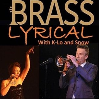 Brass Lyrical