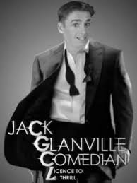 Family Show With Nutty Noah & Big Laughs With Jack Glanville